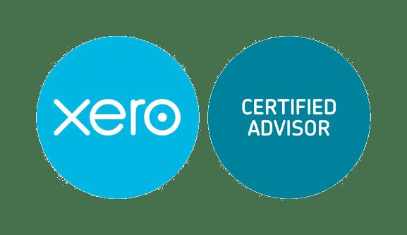 Xero Advisor