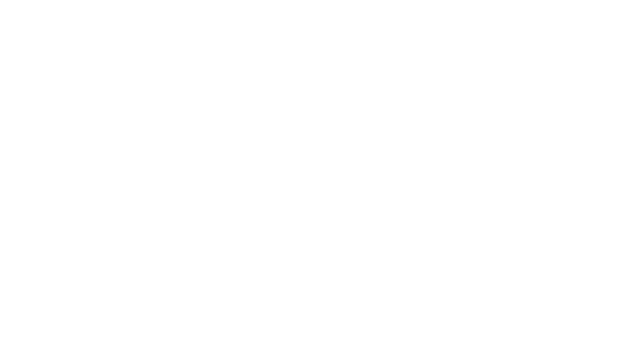 Bookkept Tax Agent Registration