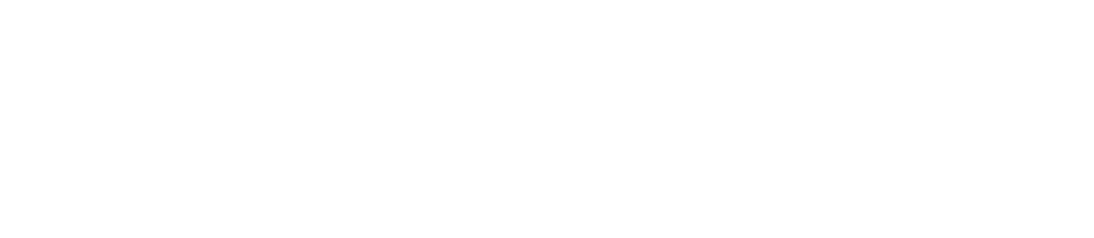 Bookkept - Tax Agents & Accountants