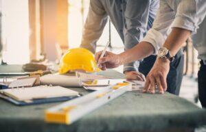 Employee Contractor