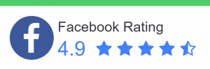 facebook review of bookkeeping practice